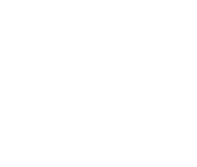新菱商事|The Construction Partner